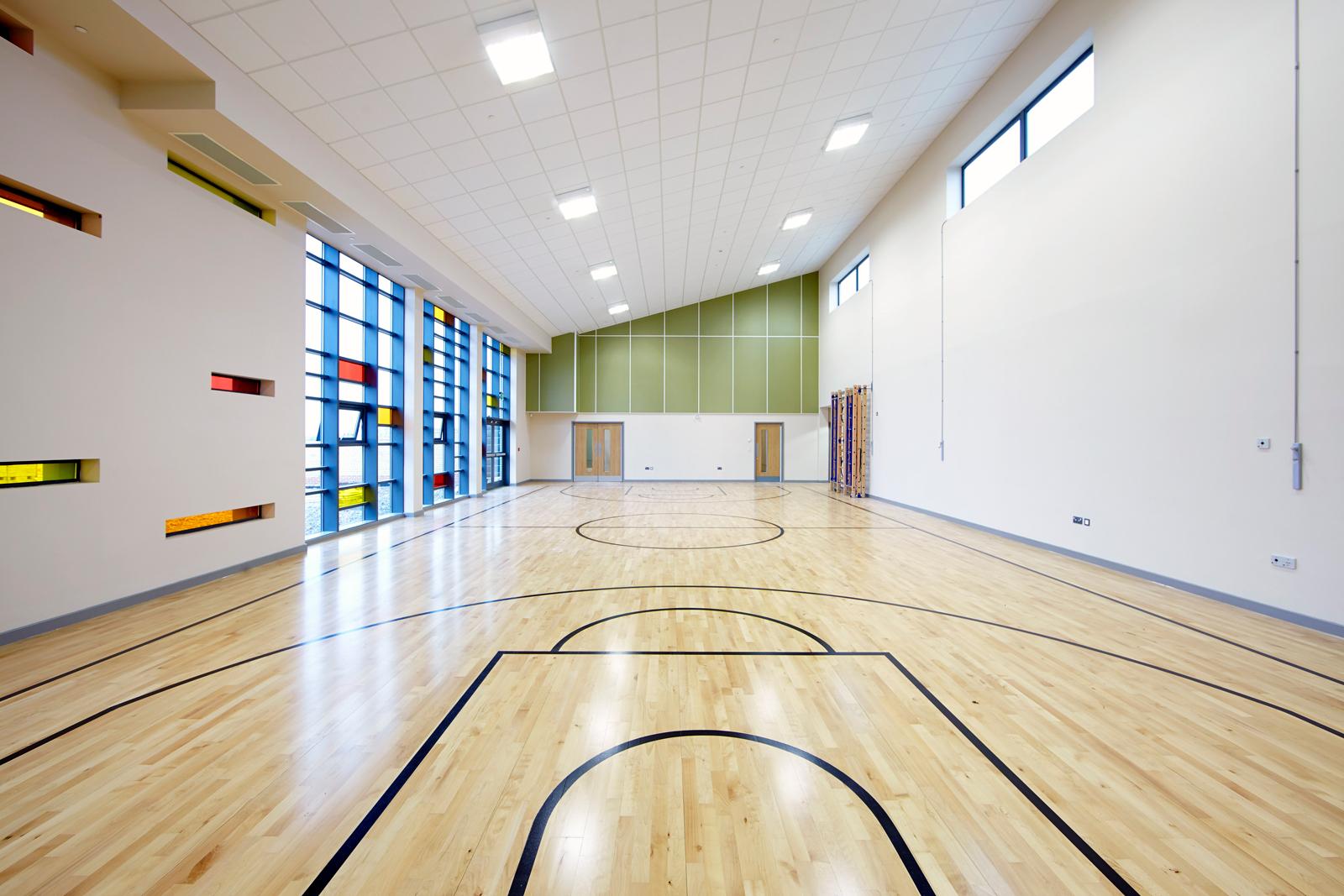 Ely Primary School